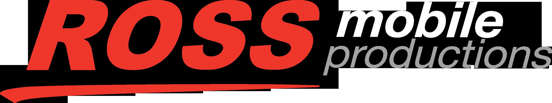 S51 Logo
