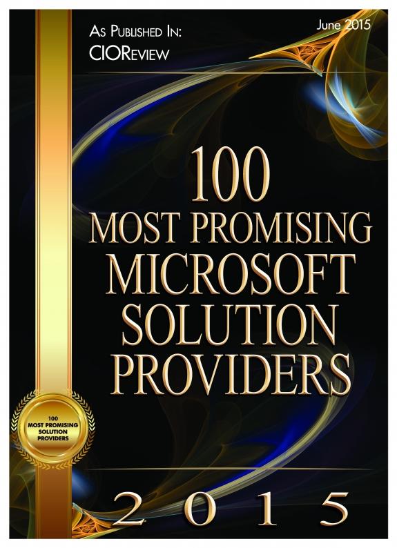 Microsoft Top 100