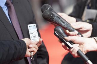 News & Journalism