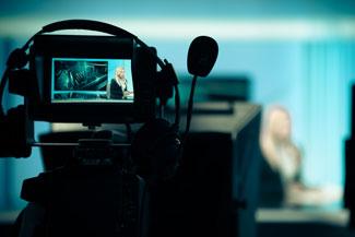 Studio Production