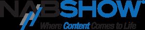 NABShow_Logo